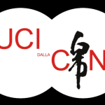 Ultimo post: luci dalla cina