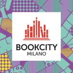 Ultimo post: bookcity-logo-e1509958902223